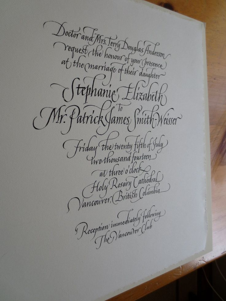 Georgia Angelopoulos Cursive WordsCursive CalligraphyWedding CalligraphyCaligraphySketch