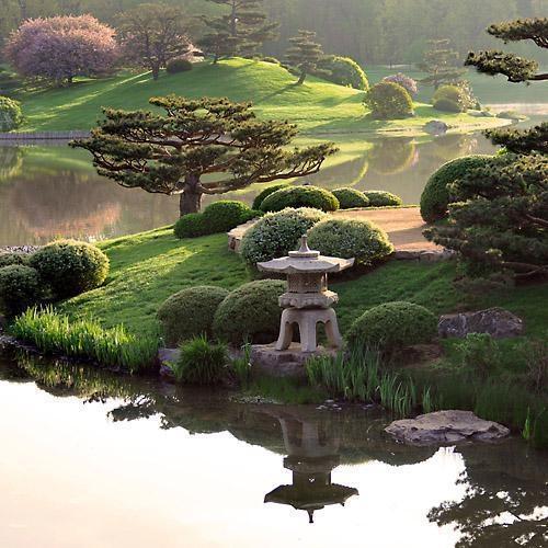 86 Best America S Gardens Images On Pinterest Botanical 400 x 300