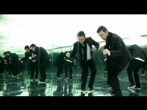 Graffa - Vrag (Official Video)