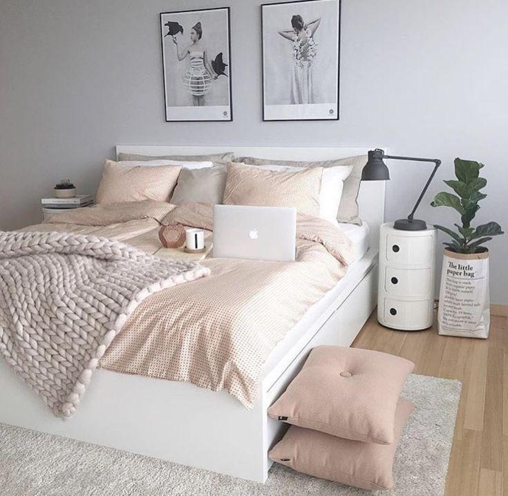 Pin On Jenis Room Ideas
