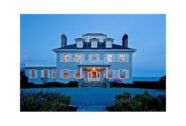 Trulia Westerley Rhode Island