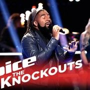 cool 'The Voice' season NINE: Watch Tuesday's three modern knockout rounds