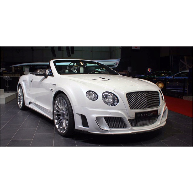 76 best carscarscars images on pinterest dream cars cars and bentley continental le mansory gt 2012 publicscrutiny Choice Image