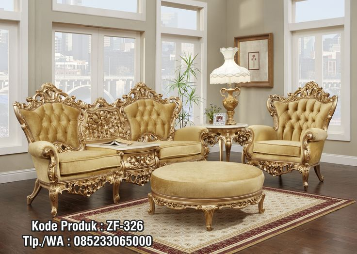 50 Best Zahir Art Jepara Furniture N Handicraft Images On