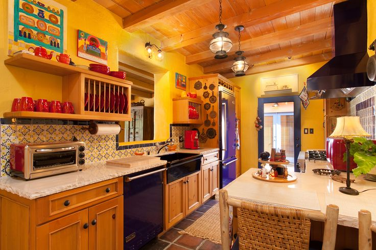 1000 Images About Hacienda Style On Pinterest