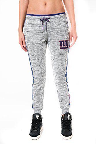 New York Giants Lounge Pants