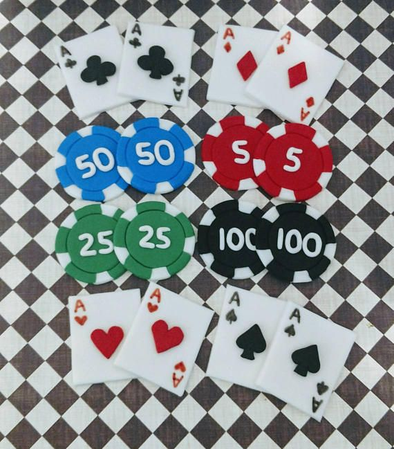 Hey, I found this really awesome Etsy listing at https://www.etsy.com/listing/536909521/casino-cake-toppers-poker-cake-fondant