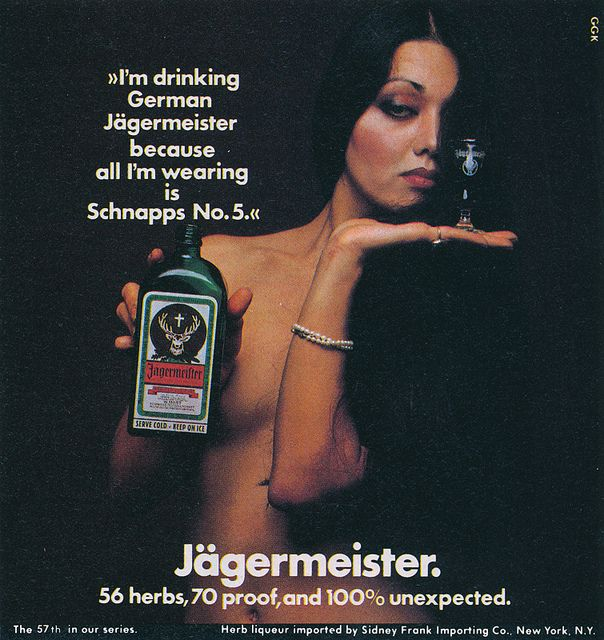 17 best images about jagermeister on pinterest