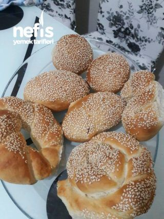 Simit Tadinda Puaca