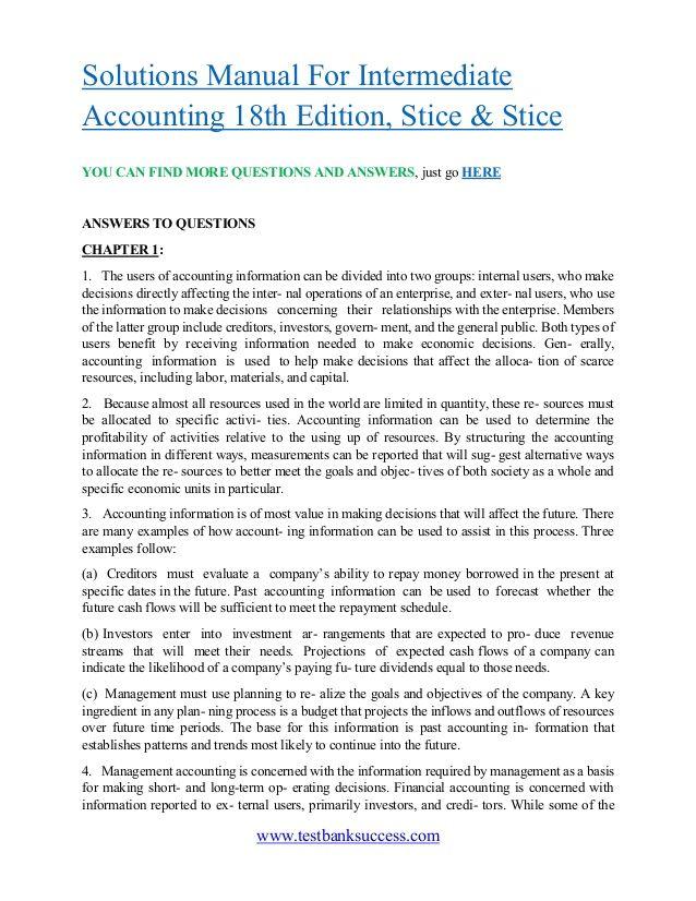 Procurement Administrator Sample Resume 26 best best administration