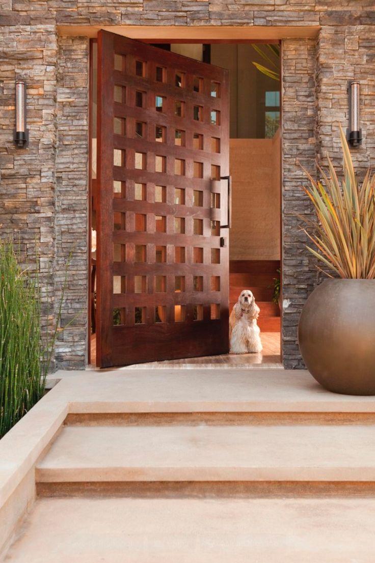 ^ 1000+ images about Distinguished Door Hardware on Pinterest  Door ...