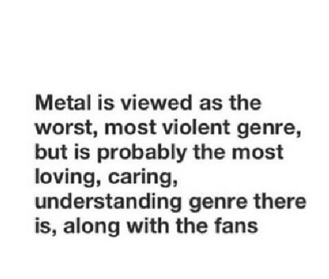 band quotes | band quotes | Tumblr | We Heart It