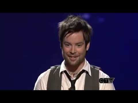 David Cook - Top 7 Always Be My Baby Performance David Cook Performing Mariah Carey's Always Be My Baby In The Top 7. Performance Date: April 15, 2008 ©2008 All Rights To David Cook, American Idol, and Fox. ©1996 Song Rights To Mariah Carey.