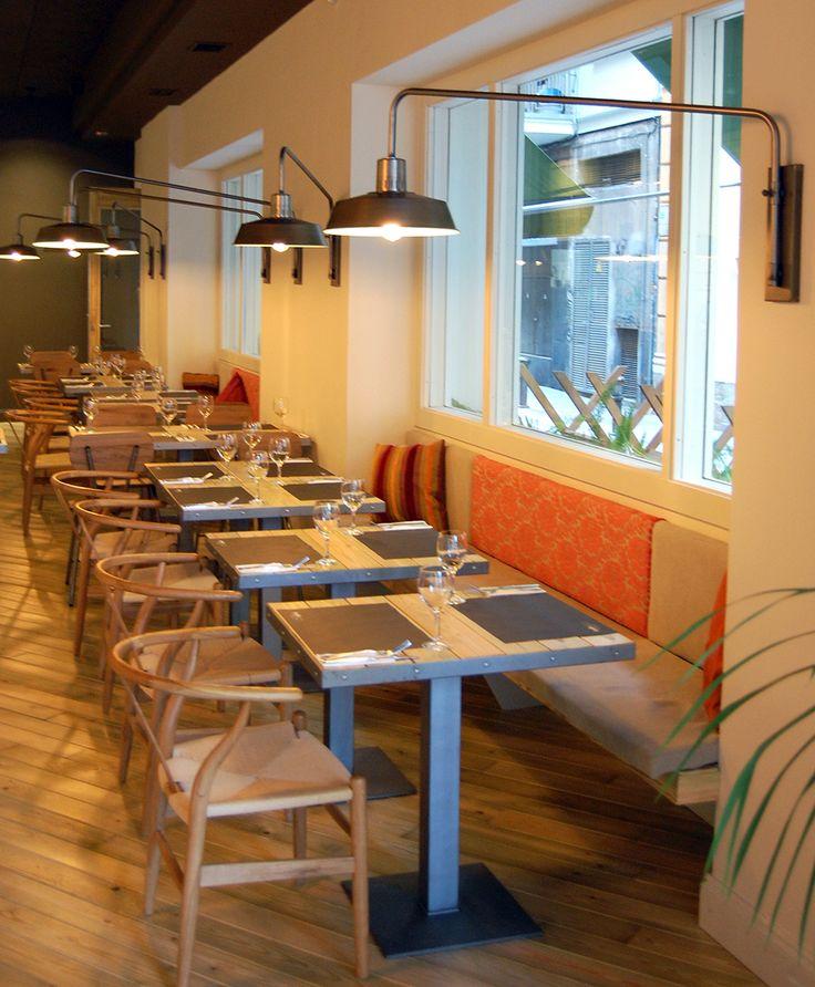 M s de 1000 ideas sobre iluminaci n de cafeter a en for Ideas de iluminacion