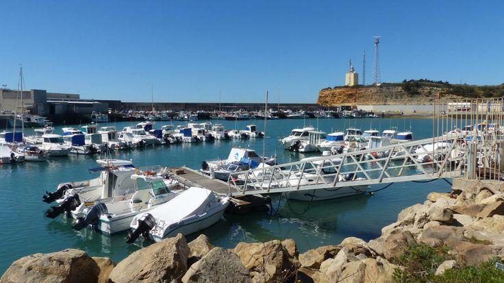 Reisebericht_Andalusien_Conil_12
