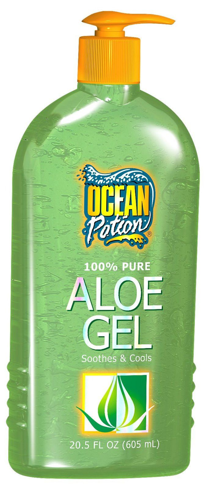 Aloe vera gel as face primer. A few drops smoothed evenly over the face, and let dry, makes a prepped surface for makeup application. And no threat of smothered pore consequences like with silicone primer options. Healthier skin at a fraction of the cost.