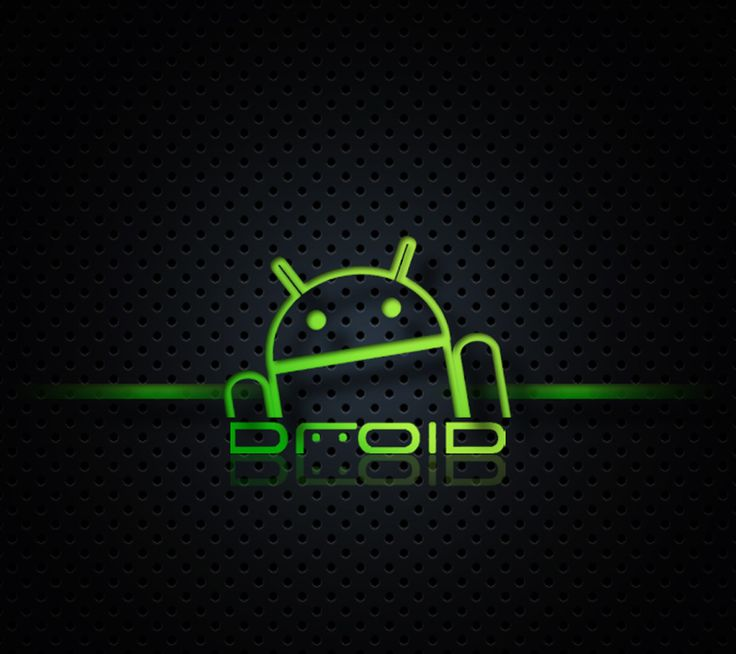 7 Best Android Icon Images On Pinterest