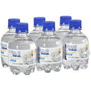 Great Value Low Calorie Diet Tonic Water, 6pk(Case of 2) >>> To view further for this item, visit the image link.