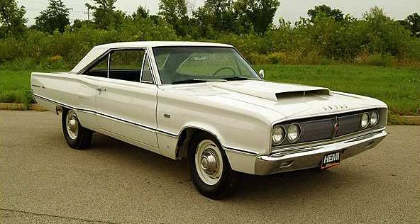 517421444659398932 additionally Mdmp 1210 Build Your Own Dream Eleanor Or Shelby Conversion Cloning Around in addition File 1967 Dodge Charger likewise 1967 FORD MUSTANG FASTBACK 183947 also 1964 Ford Fairlane Thunderbolt. on 67 muscle cars