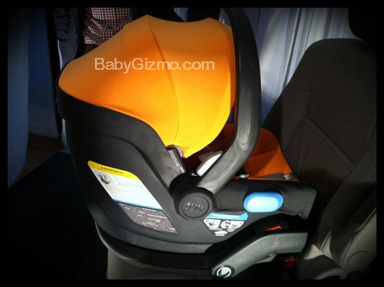 24 best new baby gear for 2013 images on pinterest baby equipment baby baby and baby strollers. Black Bedroom Furniture Sets. Home Design Ideas
