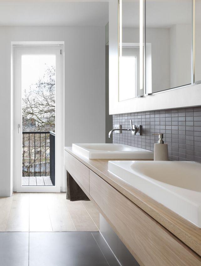 Ziemlich Eigene Küche Und Bad Rosedale Fotos - Küchenschrank Ideen ...