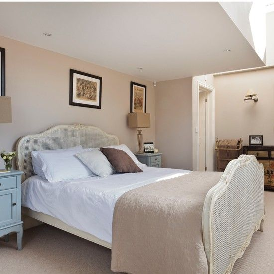 1000 Ideas About Cream Bedrooms On Pinterest Bedroom