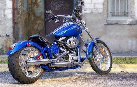 harley-davidson bike hd wallpaper HD wallpaper