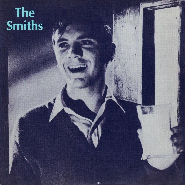 45 best images about the smiths cover stars on pinterest for Classic house albums