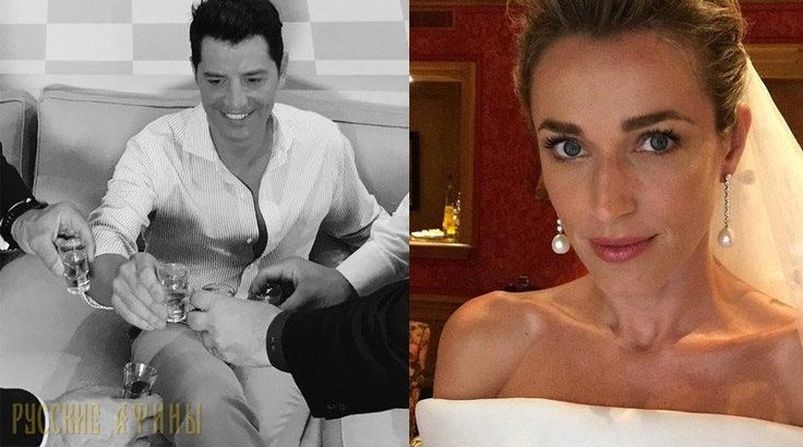 Сакис Рувас… женился! http://feedproxy.google.com/~r/russianathens/~3/KXSrhDWuV4c/21948-sakis-ruvas-zhenilsya.html  Невероятно, но факт! Сакис Рувас и Катя Зигули вступили в законный брак.