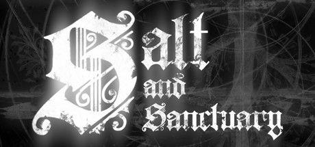 Économisez 33% sur Salt and Sanctuary sur Steam