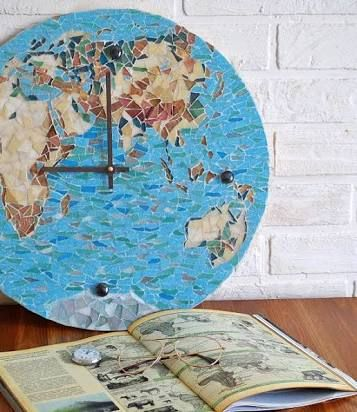 Best 25 Map of earth ideas on Pinterest  Map earth Map fabric
