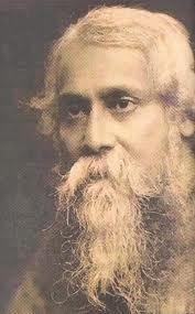 Poeta, drammaturgo, musicista e filosofo indiano