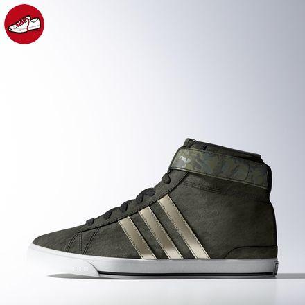 Blau Hotelgarni Neo Adidas Schuhe Gelb ZliTuwOPkX