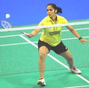 The Hyderabad Hotshots led by icon player Saina Nehwal clinched the inaugural Indian Badminton League (IBL) title by defeating Lucknow-based Awadhe Warriors 3-1 at the National Sports Club of India (NSCI). Saina, the duo of Goh V. Shem and Lim Khim Wah, and Ajay Jayaram won their respective matches to bring home the world's richest badminton league trophy.
