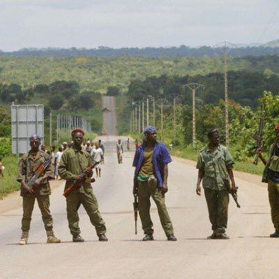 CAMEROUN :: Un homme et son épouse tués par des coupeurs de route à TOUBORO :: CAMEROON