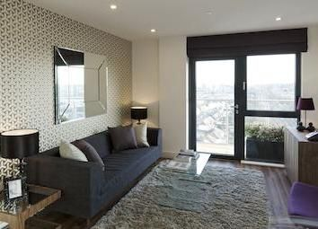 Flats to rent in London - Zoopla