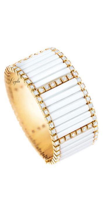 Tiffany & Co. | Item | Return to Tiffany? mini double heart tag pendant in silver with enamel finish.  #jewellery Tiffany