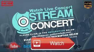 Elton John LIVE at Derwent Entertainment Centre Hobart Australia September17  Elton John Concert in Derwent Entertainment Centre Hobart Australia 17 1p Watch Live Here