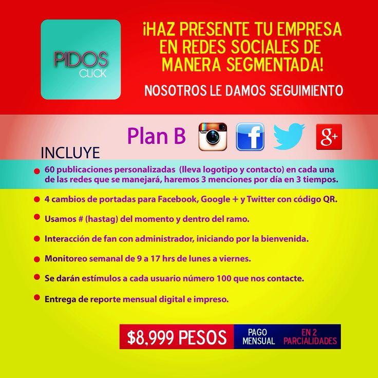 Donde está tu #marca o tu #negocio en #redessociales. Recuerda el que no enseña #No #vende.    #tuempresa #mexico #jueves #azcapotzalco #cdmx #promoción #centrocomercial #condesa #polanco #hoteles #restaurantes #belleza #spa #actor #teatro #radio #agencia #autos #vino #Cancun #socialmedia #proyecto #antro #bar #noche