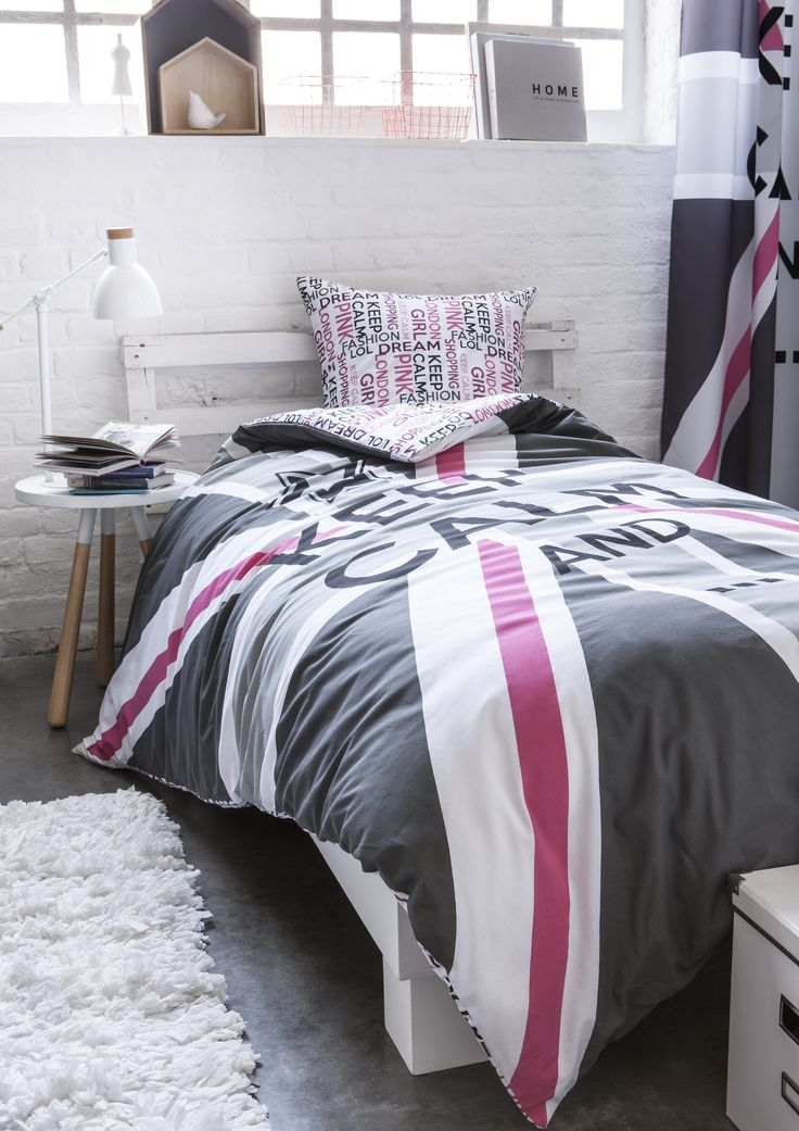 1000 id es sur le th me housse de couette london sur pinterest housse de couette ado housse. Black Bedroom Furniture Sets. Home Design Ideas
