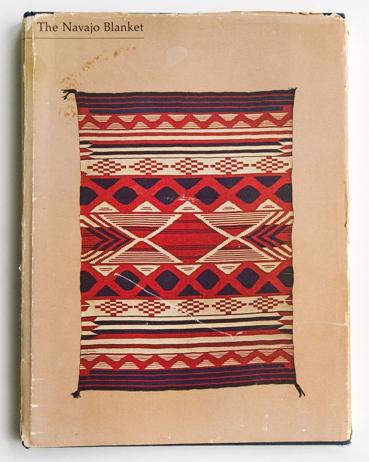 65 Best Navajo Rugs Images On Pinterest