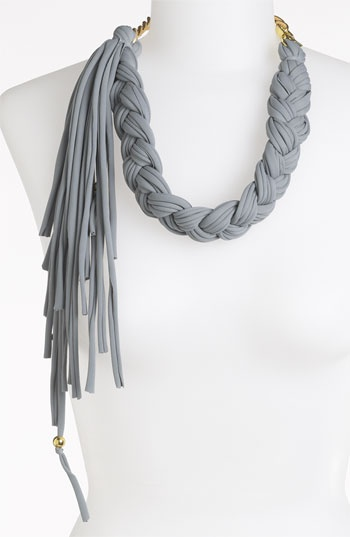 Sixter Scarf Necklace | Nordstrom