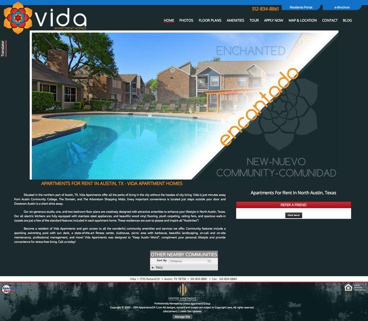 424 best Property Management Extravaganza images on Pinterest - property management job description