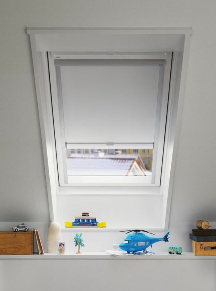 vorhang abdunkeln kinderzimmer verschiedene ideen f r die raumgestaltung. Black Bedroom Furniture Sets. Home Design Ideas