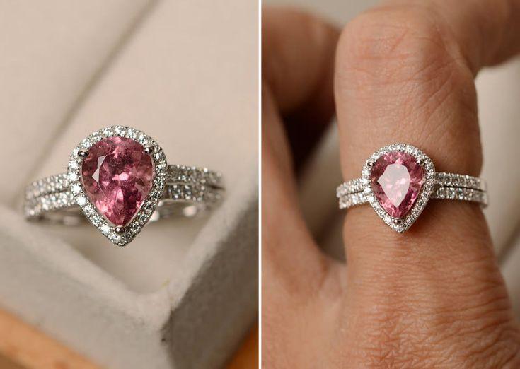 06-anel-de-noivado-ametista-rosa