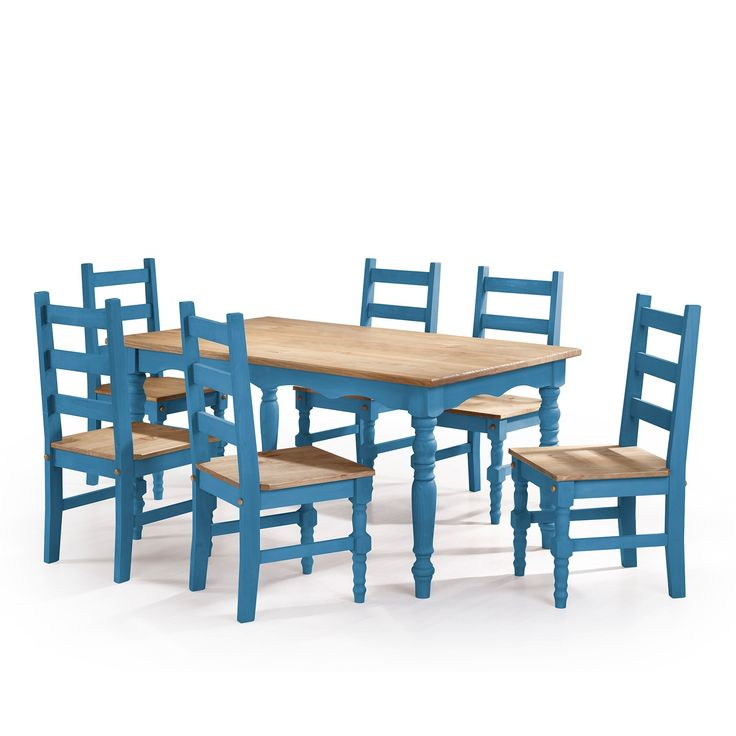 Lime Washed Farmhouse Tables And Benches Bespoke Sizes: Best 25+ Solid Wood Dining Table Ideas On Pinterest