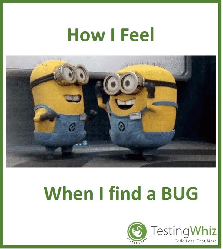 Software Testing Quotes by TestingWhiz 7 best