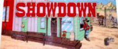 Showdown Arcade Games For Sale