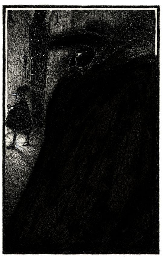 El caballero de Olmedo. Lope de Vega
