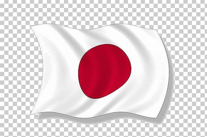Flag Of Japan Png Alpha Compositing Computer Icons Flag Flag Of Brazil Flag Of Israel Japan Flag Japanese Flag Flag